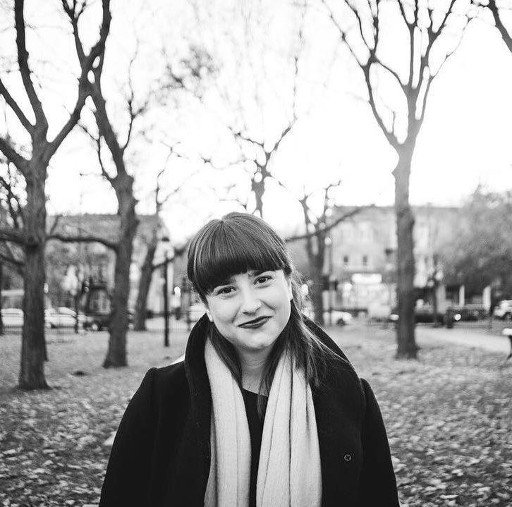 Rachel Kohut